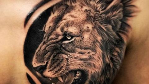 Eduar_Cardona_Tattoo