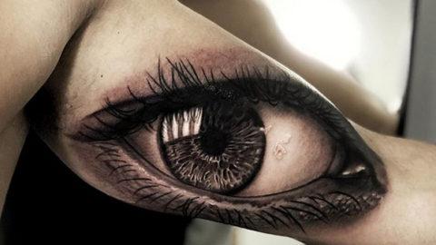 Eduar_Cardona_Tattoo3
