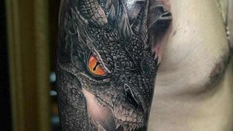 Eduar_Cardona_Tattoo5