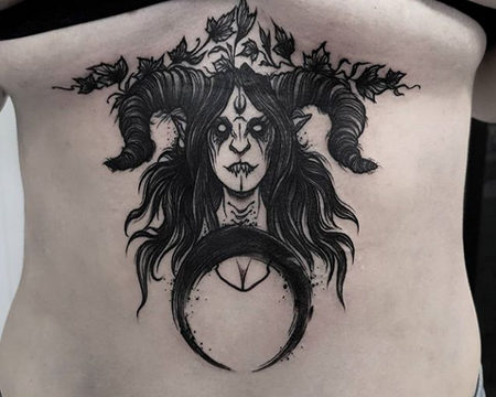 Cosas_tattoo_heidelberg