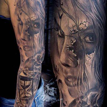Tatiana-Dmitrochenko-Tatto-Art-1