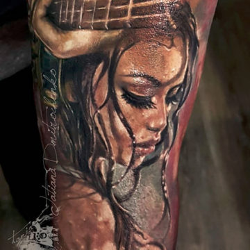 Tatiana-Dmitrochenko-Tatto-Art-13