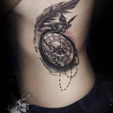 Tatiana-Dmitrochenko-Tatto-Art-7-