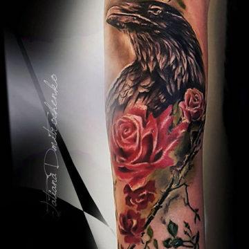 Tatiana-Dmitrochenko-Tatto-Art