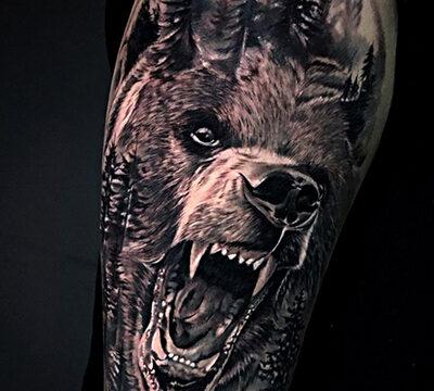 Miguel_Wom_Lion