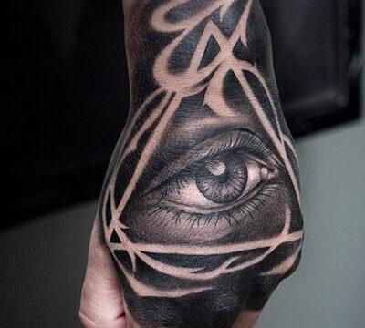 Miguel_Wom_Nativo_Tattoo
