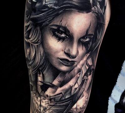 Miguel_Wom_Nativo_Tattoo_Tribe