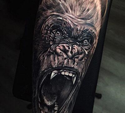 Miguel_Wom_Tattoo_Heidelberg
