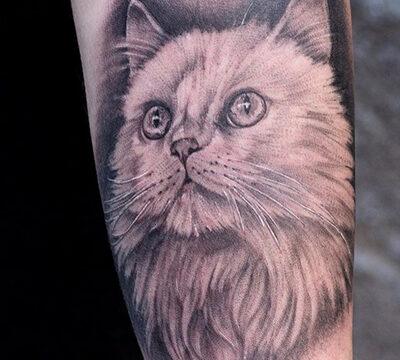 Miguel_Wom_Tattoo_Tribe