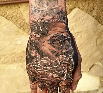 Ditotattoo_Nativo_Tattoo