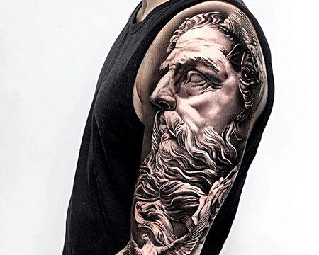 Maria_Alvarez_Nativo_Tattoo
