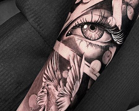 Maria_Alvarez_Tattoo_Tribe