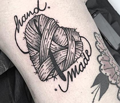 Ariadna_Nativo_Tattoo