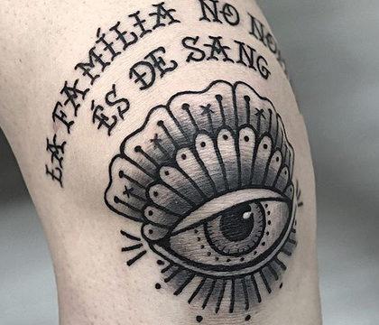 Ariadna_Tattoo_Eye