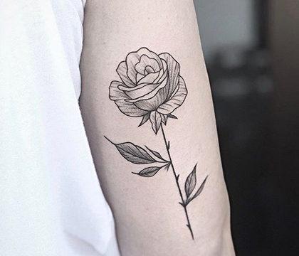 Ariadna_Tattoo_Flower