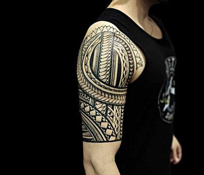 Dyego_Nativo_Tattoo