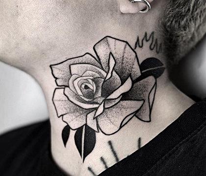 Enrique_Nativo_Tattoo_Tribe