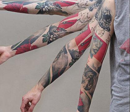 Pawel_Nativo_Tattoo_Heidelberg