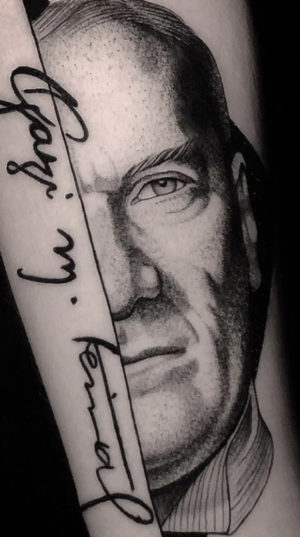Graphic-and-Realistic-Tattoo-Heidelberg (2)