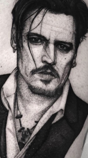Graphic-and-Realistic-Tattoo-Heidelberg (3)