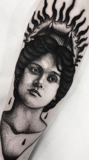 Graphic-and-Realistic-Tattoo-Heidelberg (5)