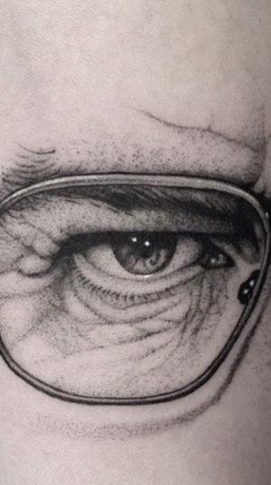 Graphic-and-Realistic-Tattoo-Heidelberg (6)