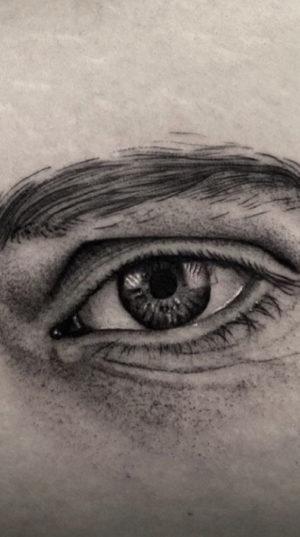 Graphic-and-Realistic-Tattoo-Heidelberg (7)