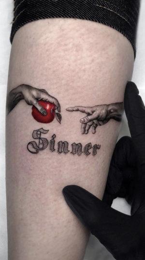 Minimalism-Tattoo-Heidelberg (1)