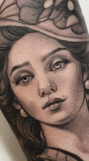 Neotraditional-Tattoo-Nativo (1)