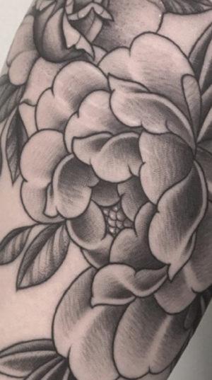 Neotraditional-Tattoo-Nativo (5)