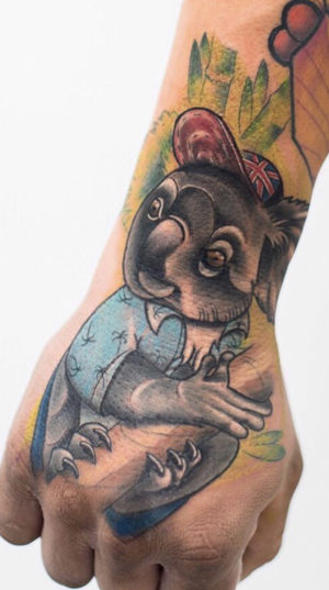 Neotraditional-Tattoo-Nativo (9)
