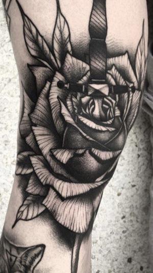 Sketch-Tattoo-Graphic-Tattoo-Heidelberg (10)