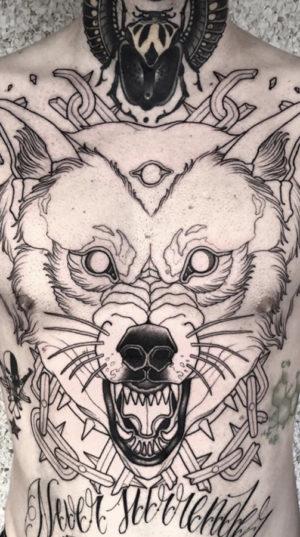 Sketch-Tattoo-Graphic-Tattoo-Heidelberg (2)