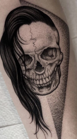 Sketch-Tattoo-Graphic-Tattoo-Heidelberg (4)