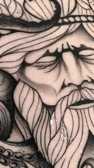 Sketch-Tattoo-Graphic-Tattoo-Heidelberg (6)