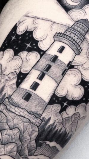 Sketch-Tattoo-Graphic-Tattoo-Heidelberg (7)