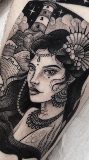 Sketch-Tattoo-Graphic-Tattoo-Heidelberg (9)